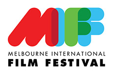 Melbourne_International_Film_Festival