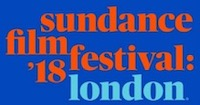 Sudance london